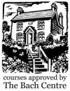 courses-approved-by-bach-centre